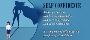 Self Confidence | Life Sloka